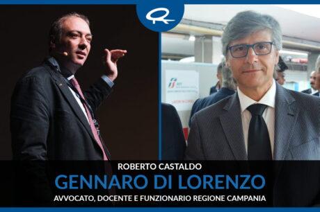 Performance Competenze Tecniche e Relazionali con Genni Di Lorenzo