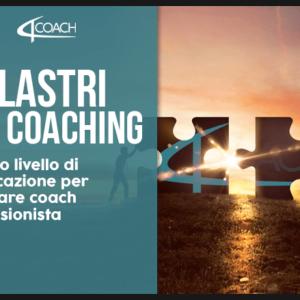 I Pilastri del Coaching