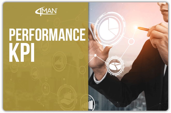 Performance KPI