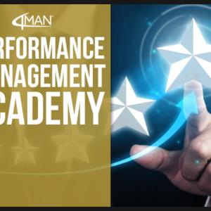 [Performance Management Academy]