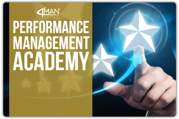 [Performance Management Academy]