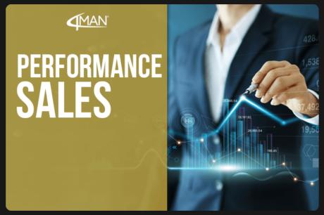 Performance Sales